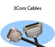 3Com Cables