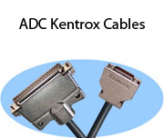ADC Kentrox Cables