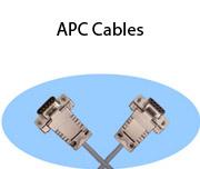 APC Cables