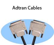Adtran Cables