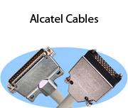 Alcatel Cables