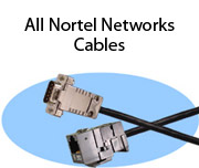 All Nortel Networks Cables