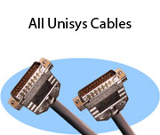 All Unisys Cables