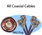All Coaxial Cables
