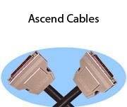 Ascend Cables