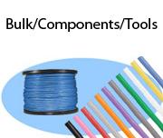 Bulk/Components/Tools