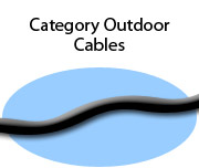 Category Outdoor Cables