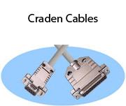 Craden Cables