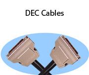 DEC Cables