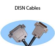 DISN Cables