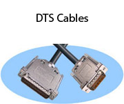 DTS Cables