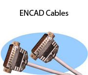 ENCAD Cables