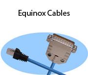 Equinox Cables