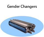 Gender Changers