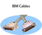 IBM Cables