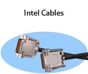 Intel Cables