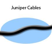 Juniper Cables