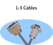 L-3 Cables