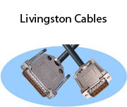 Livingston Cables