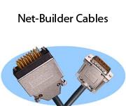 Net-Builder Cables