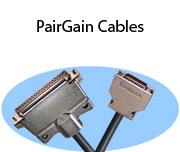 PairGain Cables