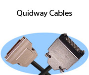 Quidway Cables