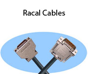 Racal Cables
