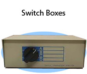 Switch Boxes