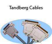 Tandberg Cables