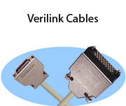 Verilink Cables