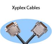 Xyplex Cables