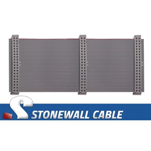 CSEL IDE Cable Select FFF