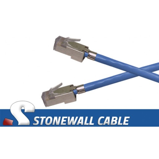 Crossover Cable Wiring Diagram In Addition Wiring Diagram On T1 Cable