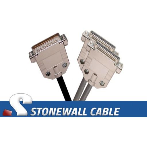530-1869 Eq. Sun Microsystems Cable