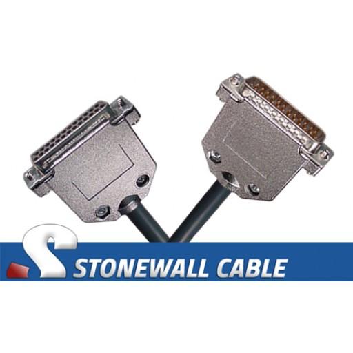 DISN-04 Eq. DISN Cable