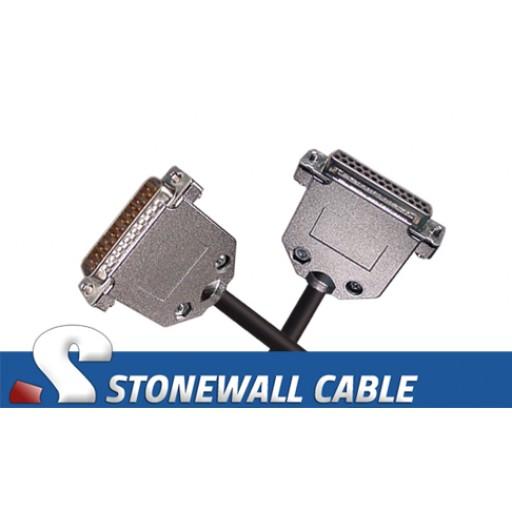DISN-02 Eq. DISN Cable