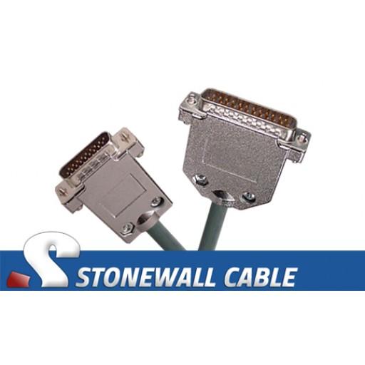 DISN-112 Eq. DISN Cable
