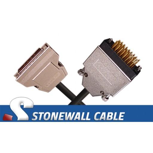 ER0002CB Eq. Intel Cable
