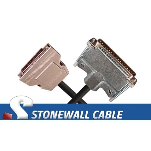 ER0003CB Eq. Intel Cable