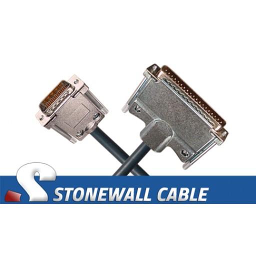 ER1803 Eq. Intel Cable