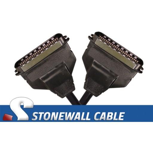 17-03151-xx Eq. DEC Cable
