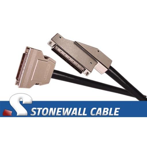 17-03567-xx Eq. DEC Cable