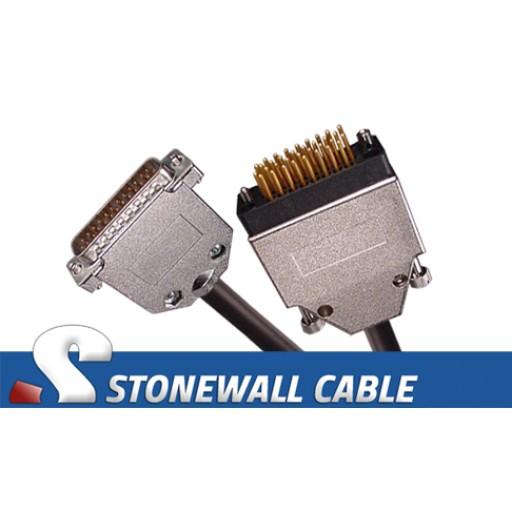 1200285L1 Eq. Adtran Cable