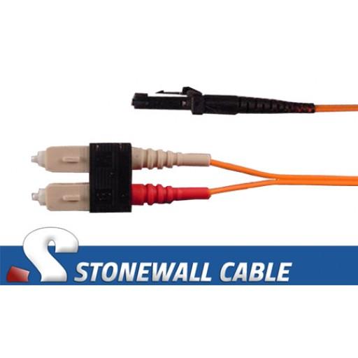CAB-MTRJ-SC-MM Eq. Cisco Fiber Cable