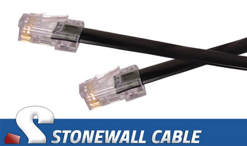 72 1262 01 Eq Cisco Cable Stonewall Cable
