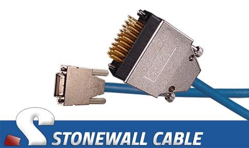 Cab Ss V35mc Eq Cisco Cable Stonewall Cable