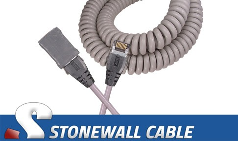 unisys ctos retractable keyboard extension cable stonewall cable. Black Bedroom Furniture Sets. Home Design Ideas