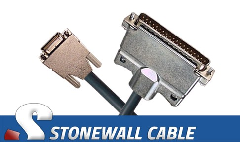 Cab Ss 449mc Eq Cisco Cable Stonewall Cable