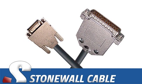 Cab Ss 530mc Eq Cisco Cable Stonewall Cable