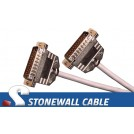 40233A Eq. HP Cable